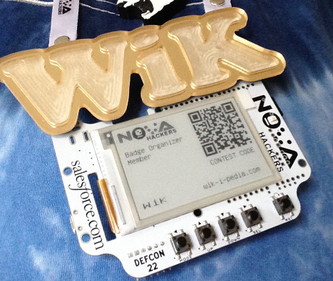 /2014-08-31-novahackers-defcon-badge/novabadge.jpg