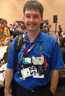 /2014-08-31-novahackers-defcon-badge/techratbadge.jpg